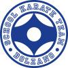 Karate Arti Marziali Autodifesa Bolzano Alto Adige Logo